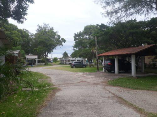 camping lagoa e mar-tramandaí-RS-4