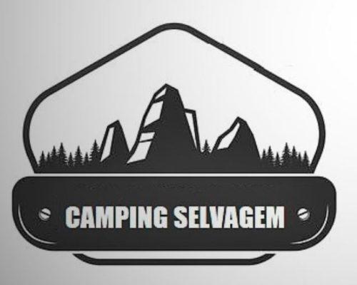 Camping Selvagem – Cachoeira Coca Cola – Conselheiro Pena
