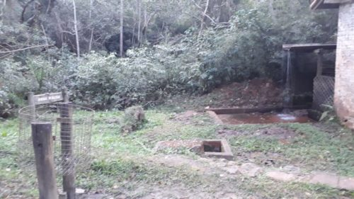 Camping Horto Florestal de Manduri-SP-15