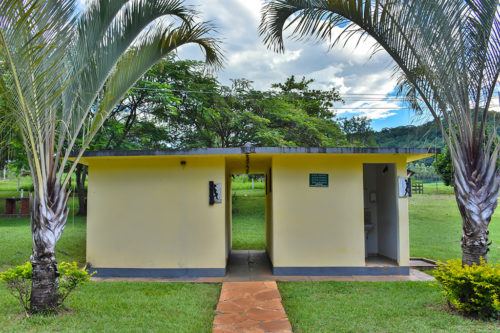 Camping Cachoeira do Martello-Brotas-sp-2