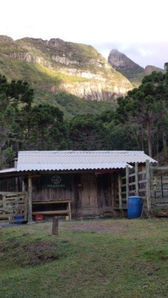 Camping Soldados do Sebold-Alfredo Wagner-SC-8