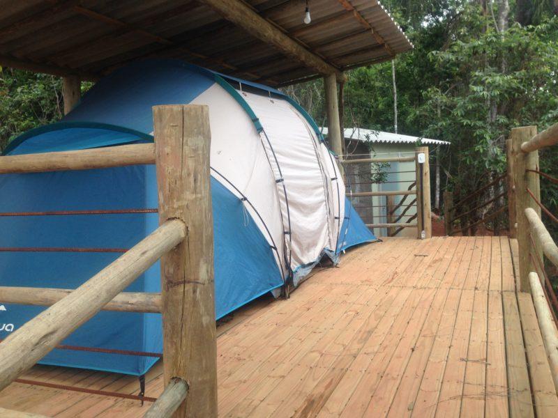 camping sitio vale radical-Cunha-SP-4