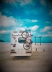 Apoio RV - Vaga Praia - Palhoça 4