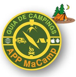 Camping Hode Luã