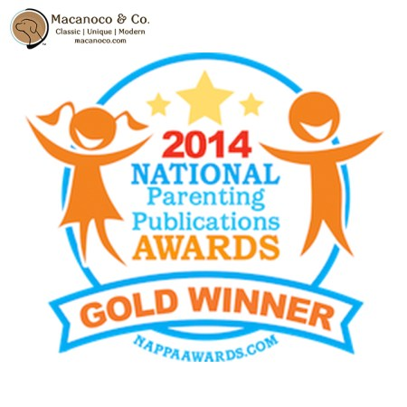 fast-chair-winner-of-the-2014-gold-national-parenting-publications-award