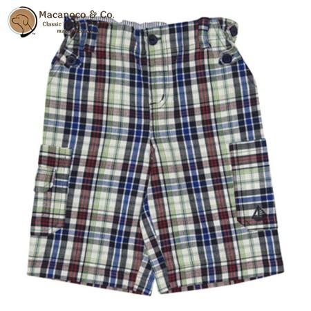 b8531-check-shorts-baggies-navy