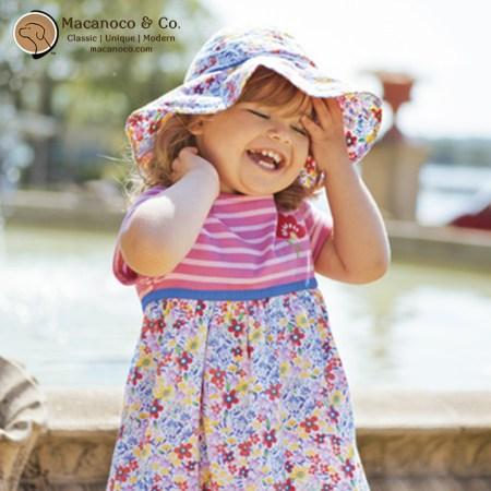 d2118-d2271-d2100-d2134-floral-t-shirt-dress-2