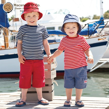 b5351-twill-shorts-boys-2