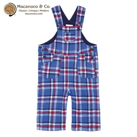d2560-dungarees-blue-check