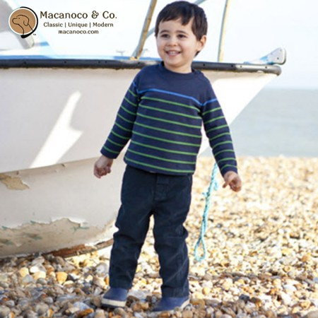 b5178-boys-cord-trousers-indigo-2