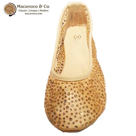 lucita-flats-shoe-gold-1