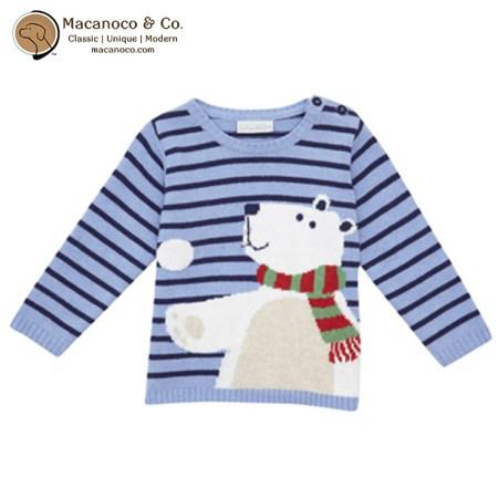 b8927-polar-bear-cashmere-mix-christmas-jumper-1