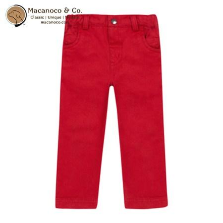 d2306-red-straight-leg-trouser-red-1