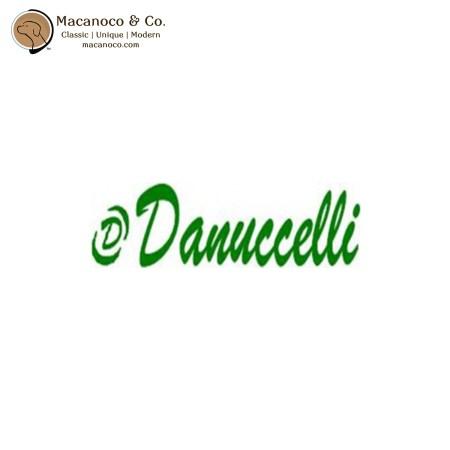 Danuccelli