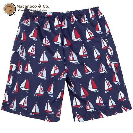 d2111-no-nappy-swim-bermuda-shorts-boat