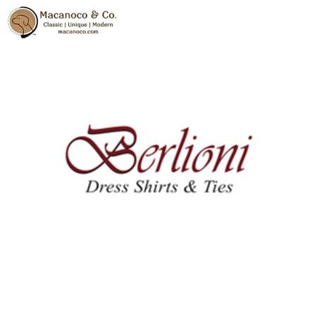 Berlioni Italy