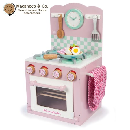 Food Play Toys