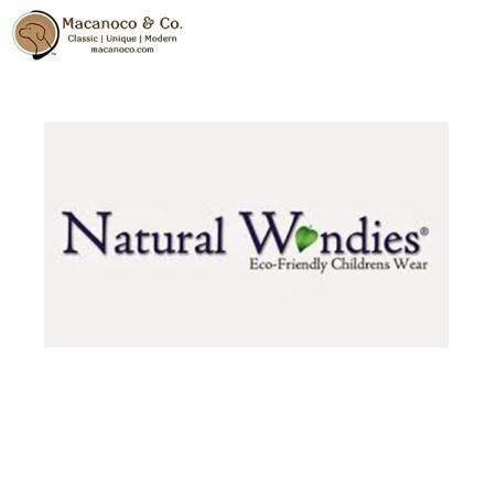 Natural Wondies