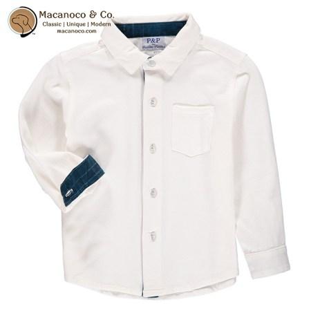 Shirts and Tops