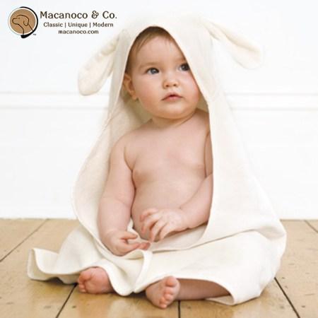 Childrens Towels
