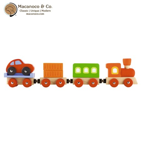 Vehicles, Trains, Planes and RC Cars