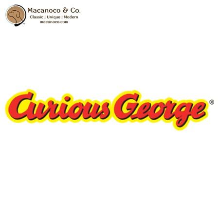 Curious George