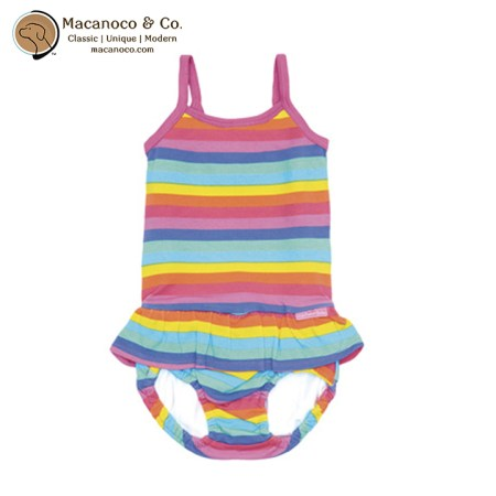 Swimwear Girls
