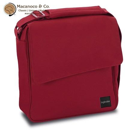 inglesina-quad-diaper-bag-intense-red