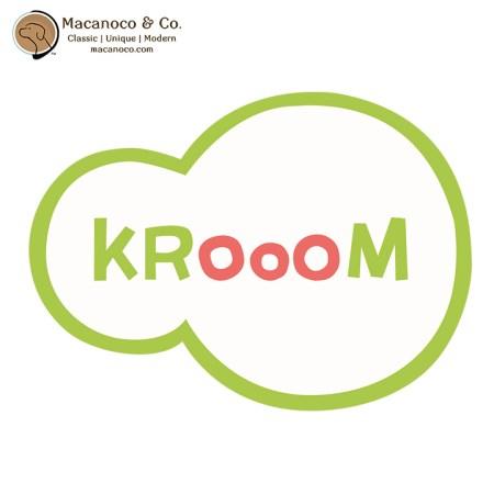 Krooom Toys