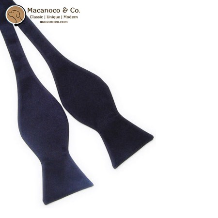 Neckwear and Suspenders Mens