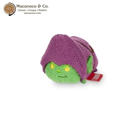 11187 Green Goblin Tsum Tsum 1