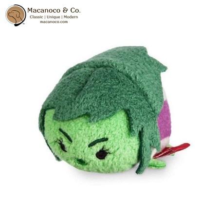 11191 She-Hulk Tsum Tsum