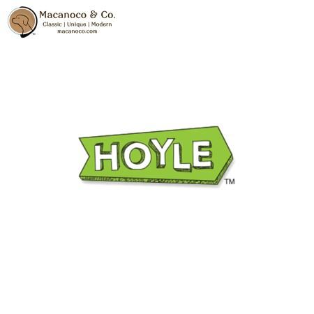 Hoyle Play