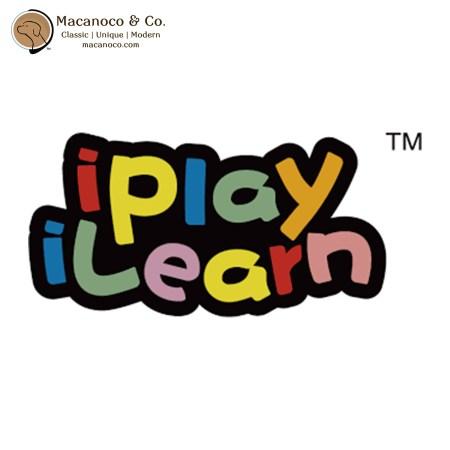 iPlay iLearn Toys