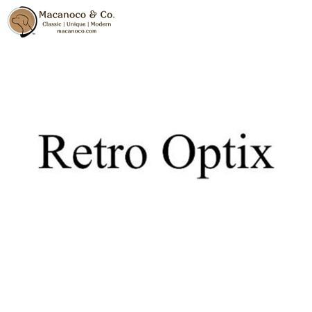 Retro Optix