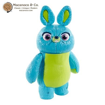GDP67-GDP65 Toy Story Bunny 1