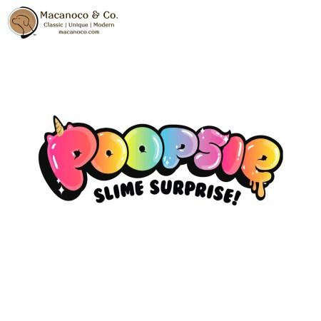 Poopsie Slime Surprise!