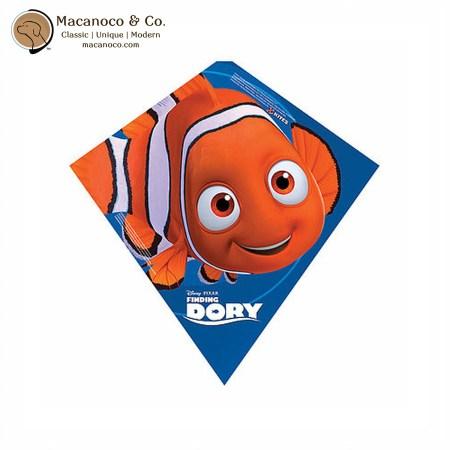81489 Disney Finding Dory Nemo Sky Diamond Kite 1