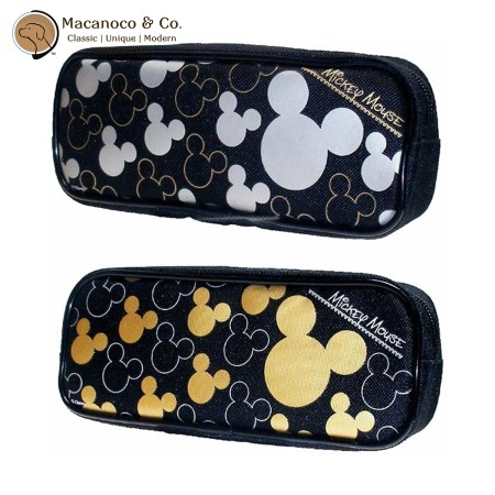 811043 Mickey Mouse Pencil Pouch 1
