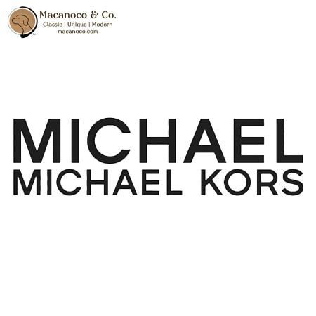 Michael Kors Logo w LOGO