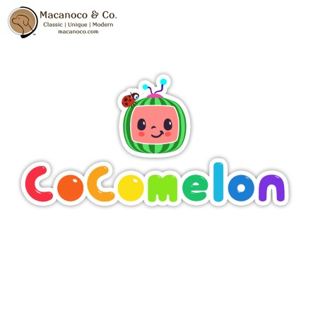 Cocomelon