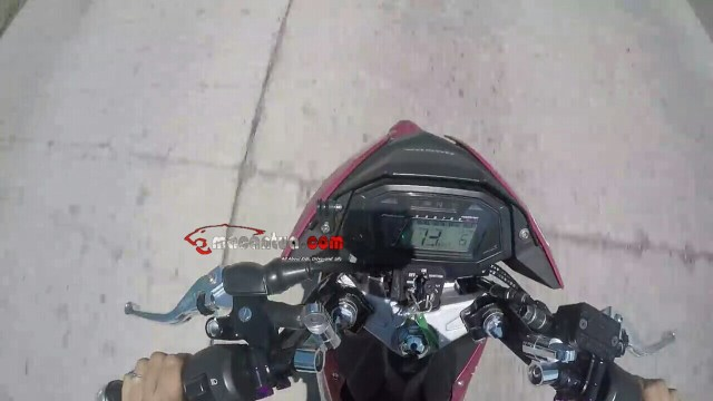 top speed honda sonic 150 r macantua.com
