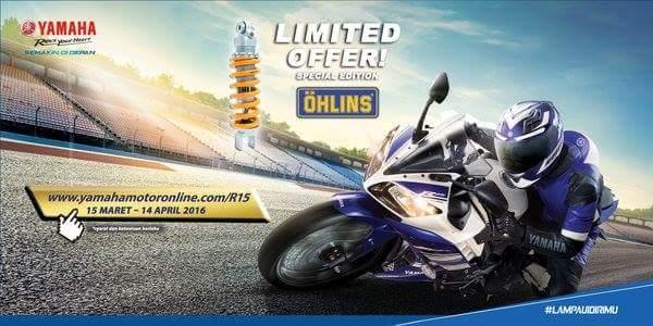 yamaha-r15-special-edition-ohlins-suspension.jpg.jpeg