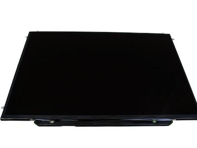 Jual LCD Screen MacBook 13 inch