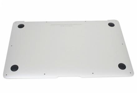 Jual Bottom Case MacBook Air 11 inch A1370