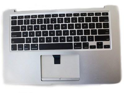 Top Case MacBook Air 13 inch A1369