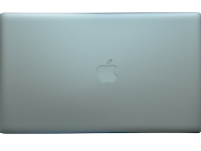 Jual Front Case MacBook Pro 15 inch A1286