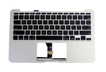 Top Case MacBook Air 11 inch A1370