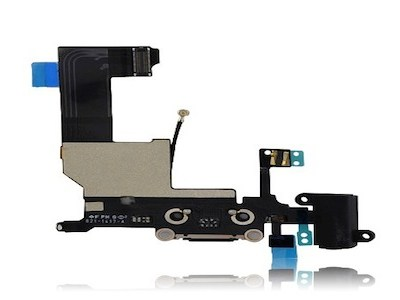 oem_apple_iphone_5_usb_port_charger_connector_with_flex_cable_-_black71