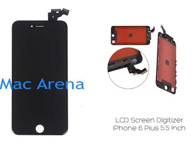 Jual LCD Assembly 6 Plus